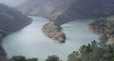 Excursión privada por la Ribeira Sacra